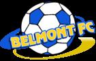 Belmont FC
